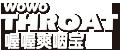 万博app官方下载苹果_万博安卓手机客户端下载_万博娱乐app爽万博娱乐app